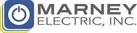 Marney Electric